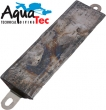 aquatec-p-weight-2_9-