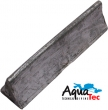 aquatec-weight-4kg-