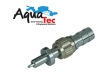 aquatec_metal-oral-valve