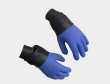 dry-gloves-with-wrist-seal