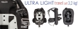 ultra_light_travel_set2